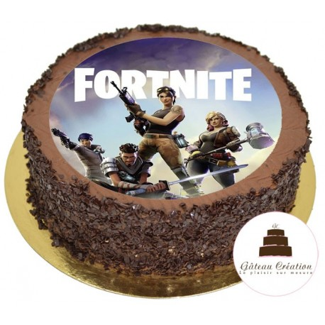 Fortnite Anniversaire Gateau Fortnite Aimbot 2019 Download