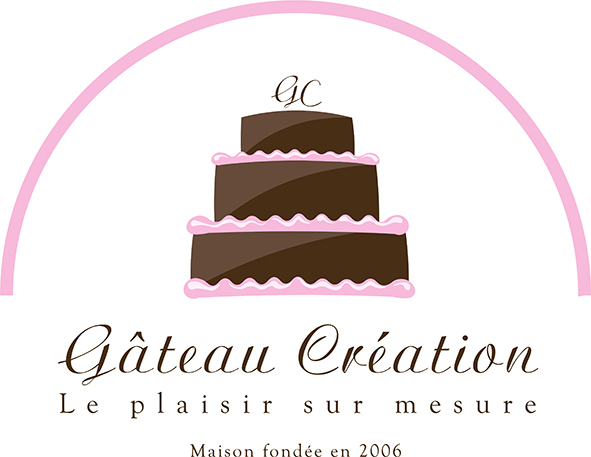logp gateau creation